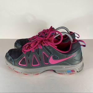 Nike air alvord 10 trail running sneakers